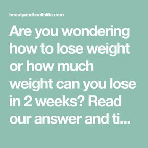 How to lose twin pregnancy weight fast photo 6