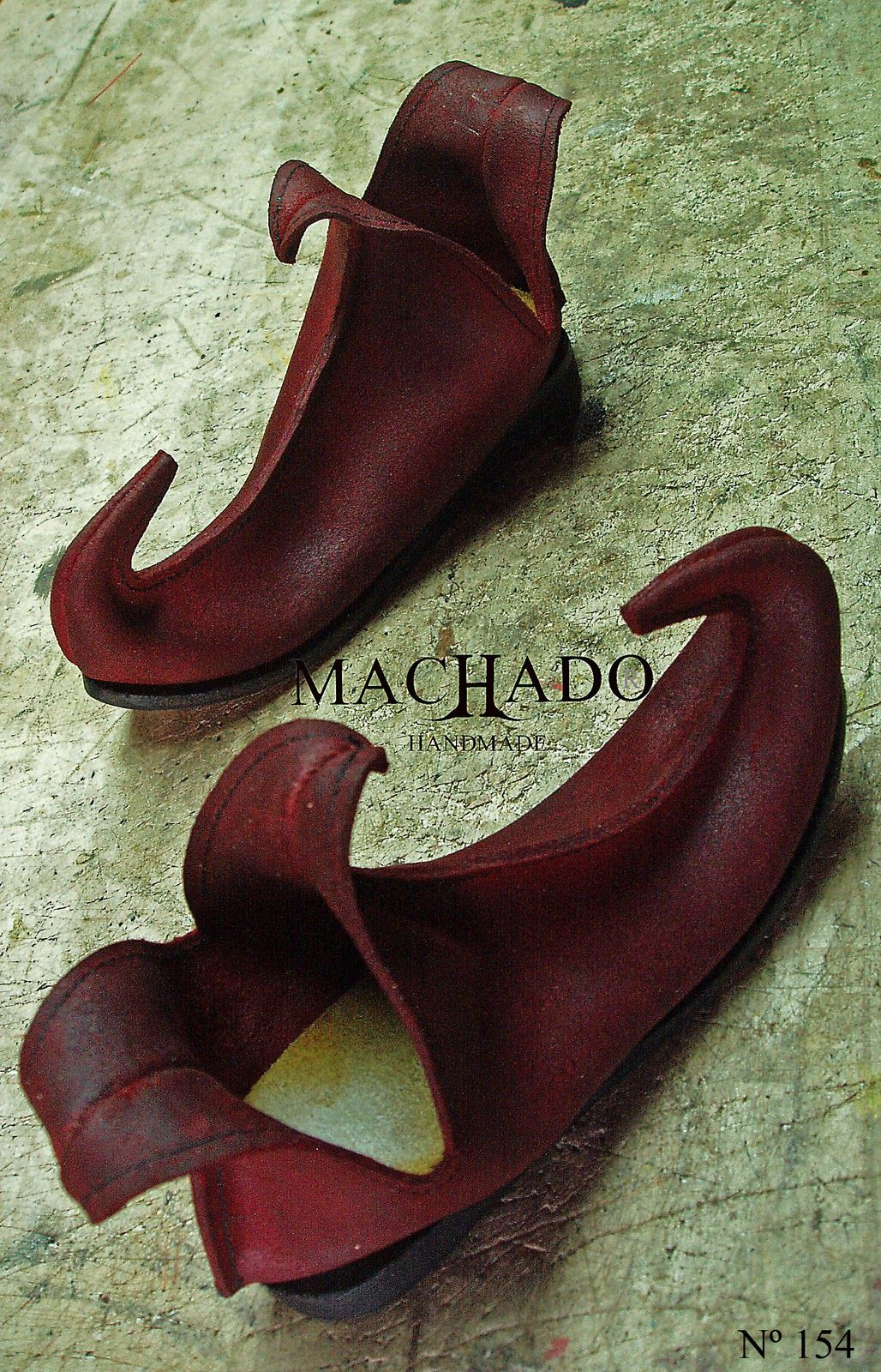 Обои laces, Leather, small shoes. Разное foto 17