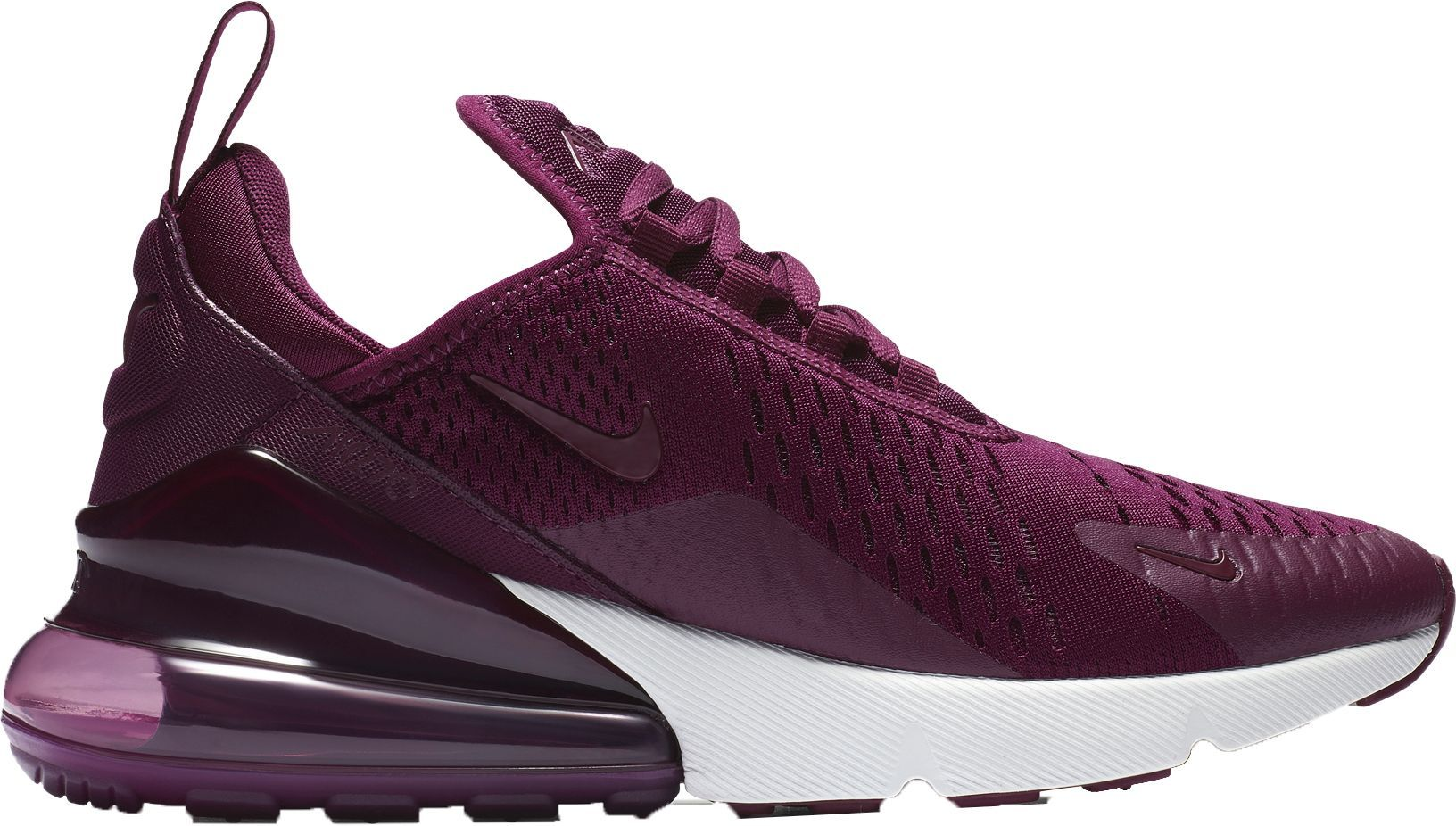 321c6d2dd2 Nike Women's Air Max 270 Shoes in 2019 | Products | Air max women ...
