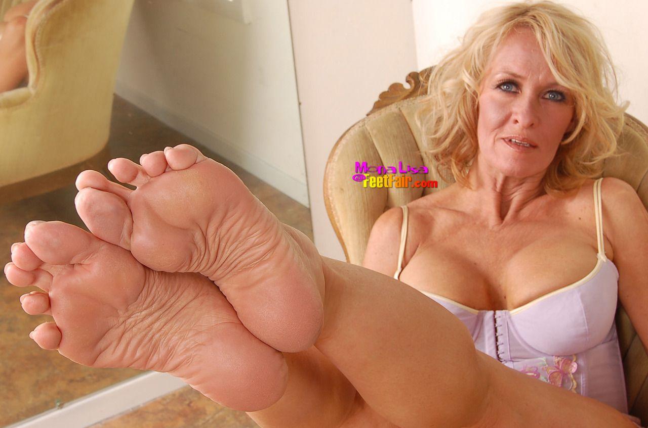 Soles Of The Internet  Feet Fair  Feet Soles, Sexy Feet -9617