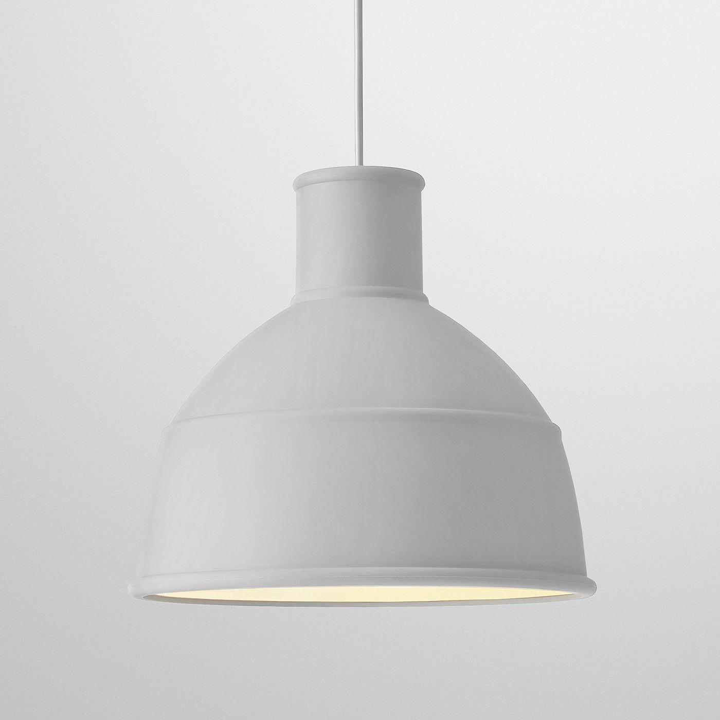 Unfold pendant light muuto lighting lights and pendant lighting unfold pendant light aloadofball Gallery