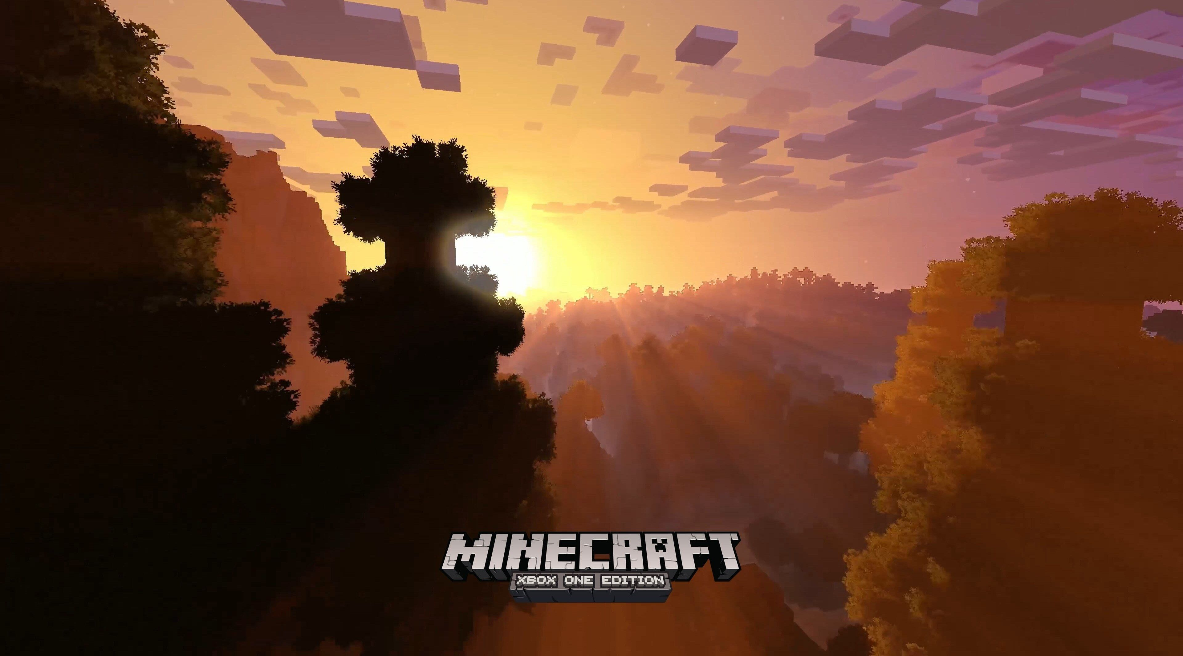 Low Whistle Minecraft Wallpaper Hd Cool Wallpapers Xbox One Background