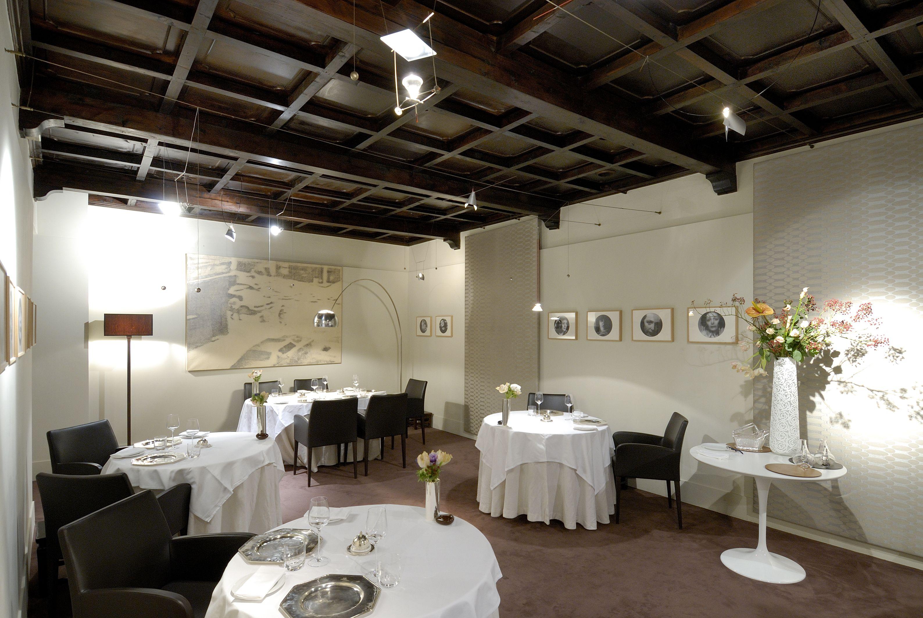 Image result for Osteria Francescana, Modena, Italy
