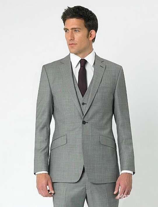 Imagini pentru dhgate tuxedo white | DHGATE COM/ ALI EXPRESS /ALI ...