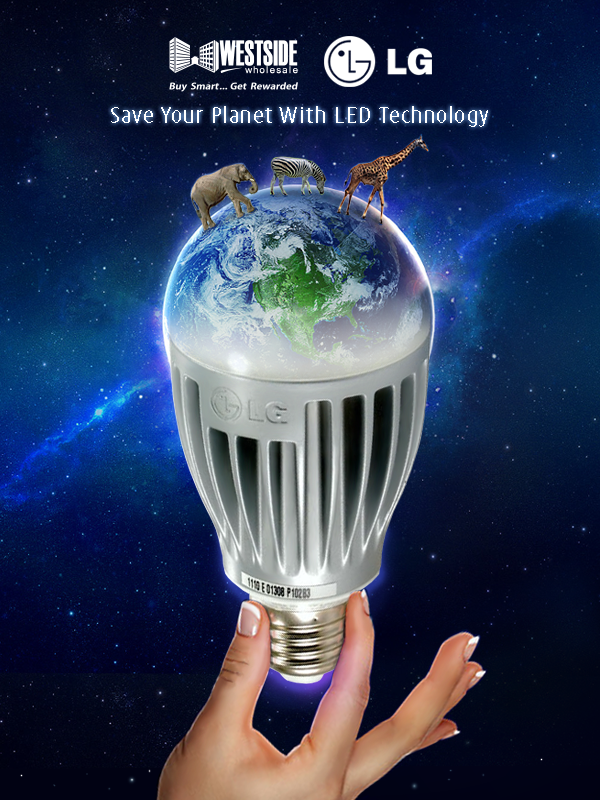 save on lighting. Everyone Should Think About Going Green. LED Lighting Technology Will Help You Save On Your