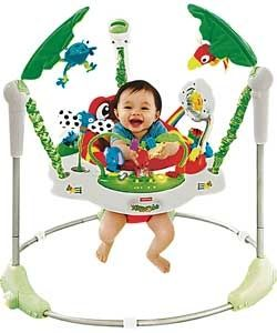 Pin By Brina Estrada On Kids Best Baby Bouncer Baby