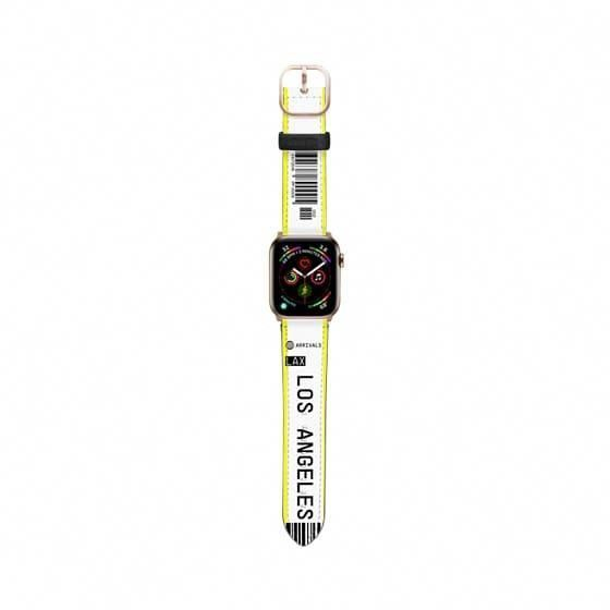 Pin on Apple watches