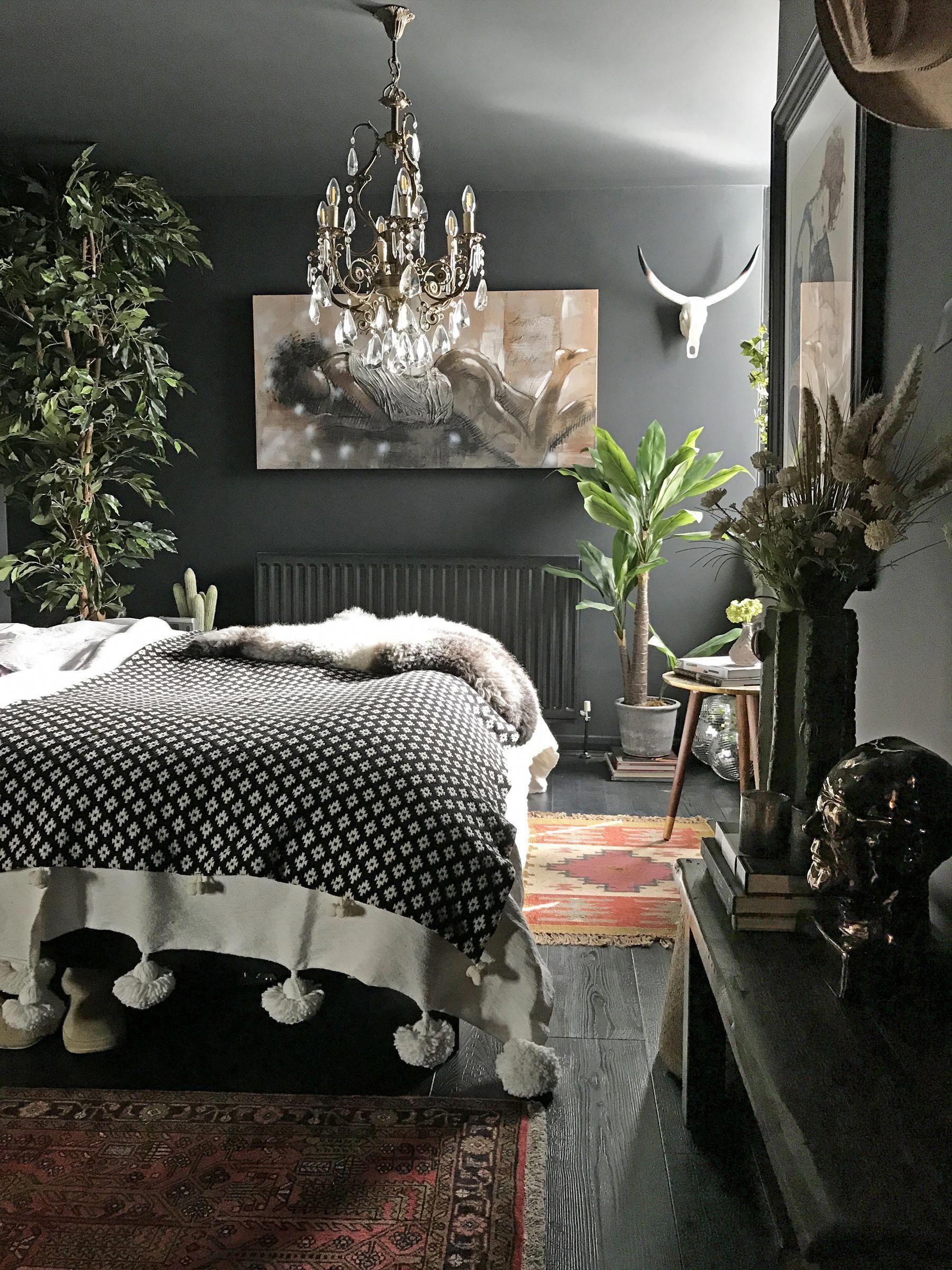 Home decorators lighting collection also decor ideas pinterest rh