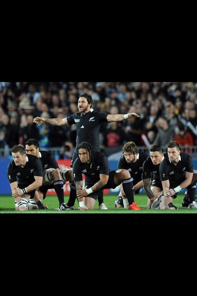 Allblacks With Images All Blacks Sports Photography Team Photography