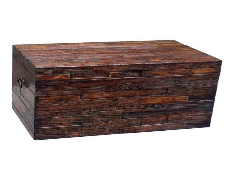 Modern Storage Trunks And Chests   Keifner  sc 1 st  Pinterest & Modern Storage Trunks And Chests   Keifner   Outdoor   Pinterest ...