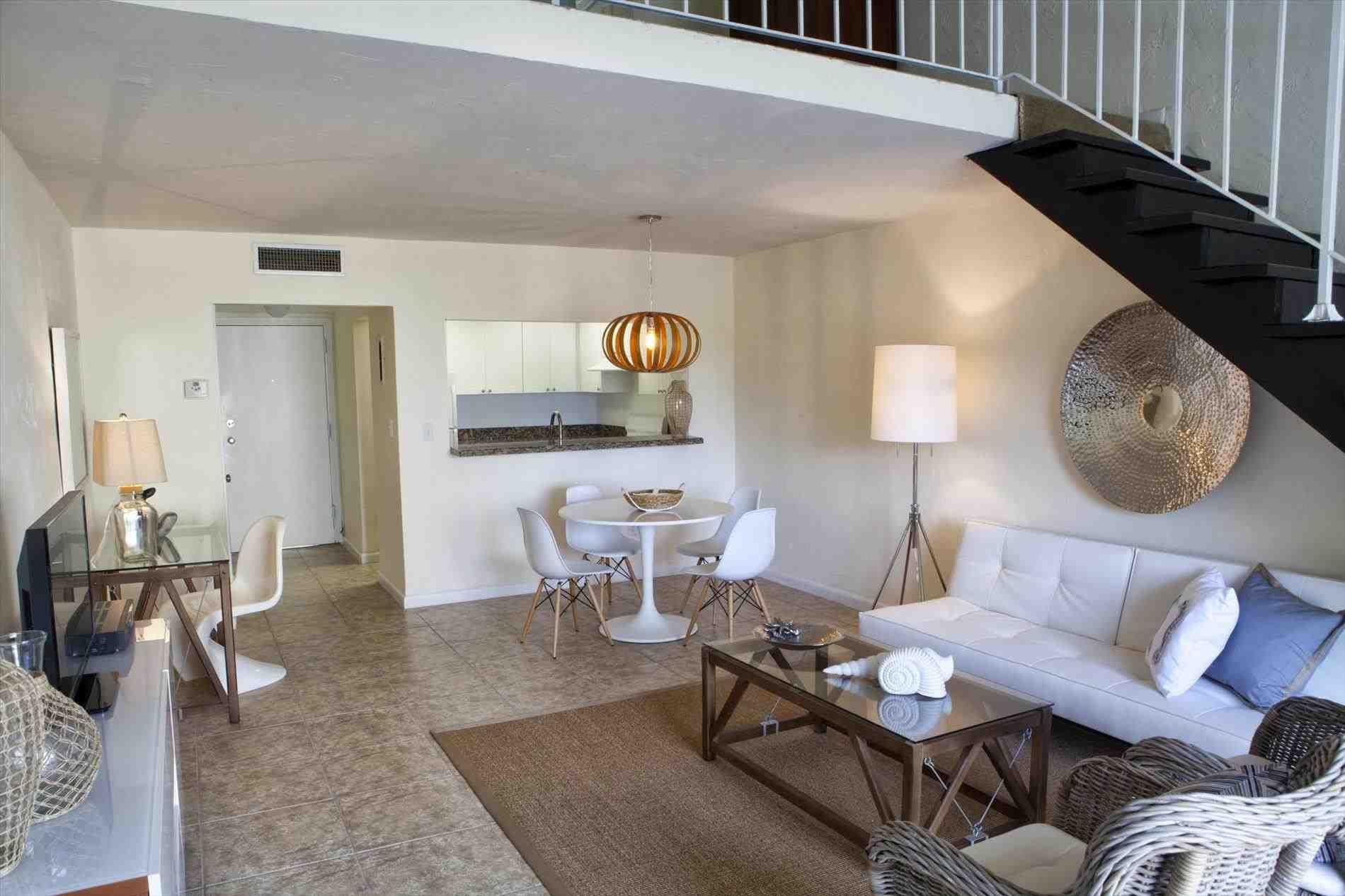 Apartment coral apartment guide richmond va downtown