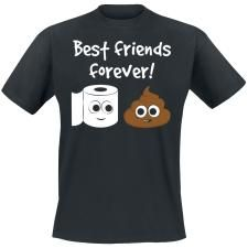 Best Friends Forever! koko M