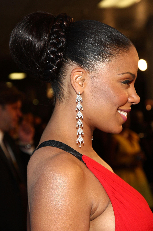 Blackhair Google Search Sexy Up Do Pinterest Hair Styles