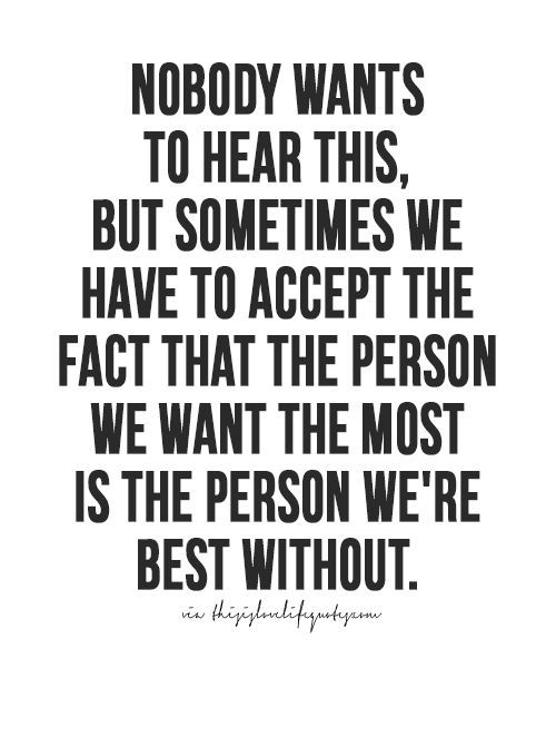 Personality Quotes 27 Famous Relationship Quotes  Pinterest  Personality Quotes
