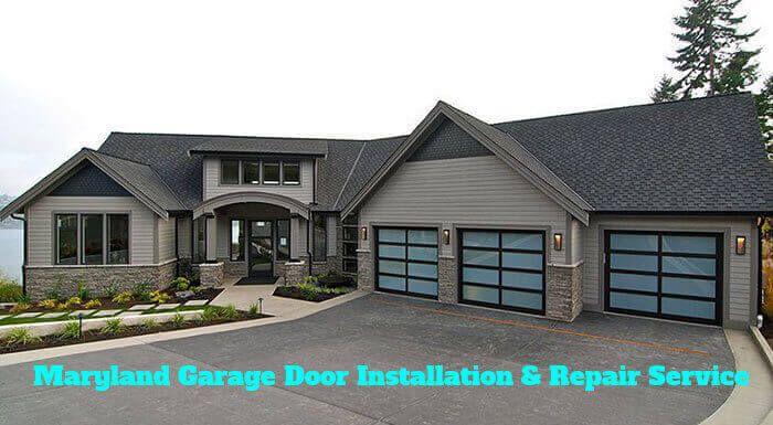 Looking For A Garage Door Repair Service In Gaithersburg Md Callus