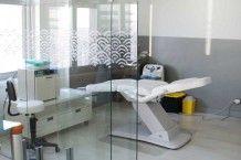 http://www.clinicasdiegodeleon.com/nosotros/clinica-en-paseo-de-la-habana-1
