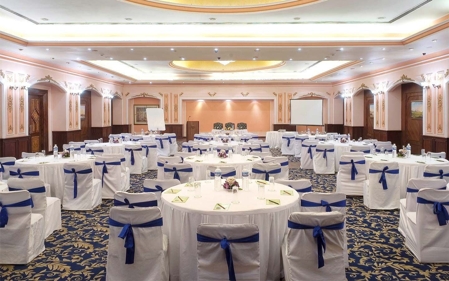 Advance Online Banquet Halls Venues Booking For Reception Birthday Engagement Functions Conference Meetings Events In Attapur Hyderabad