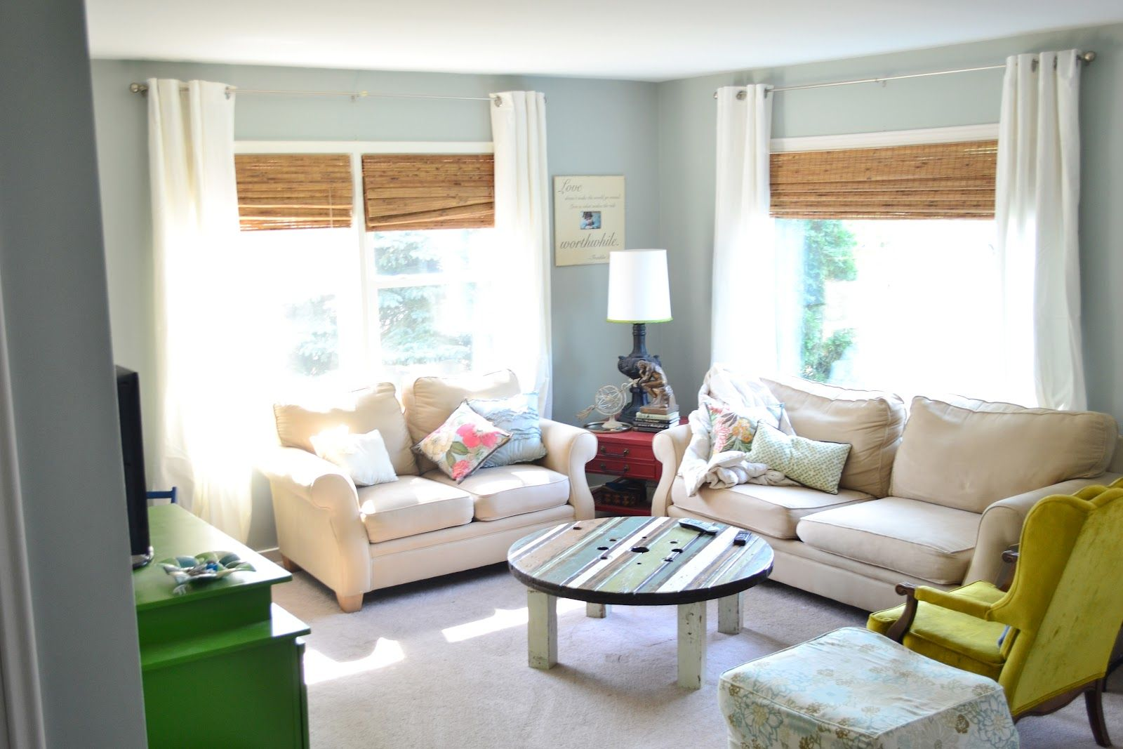 Ikea Living Room Curtains Ikea Merete Curtains Curtain Ideas Pinterest Curtains And Ikea