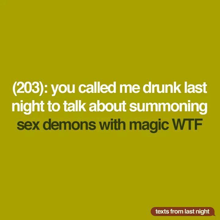 Lyric nightshift lyrics : Pin by Amber Culin on Texts From Last Night   Pinterest   Texts
