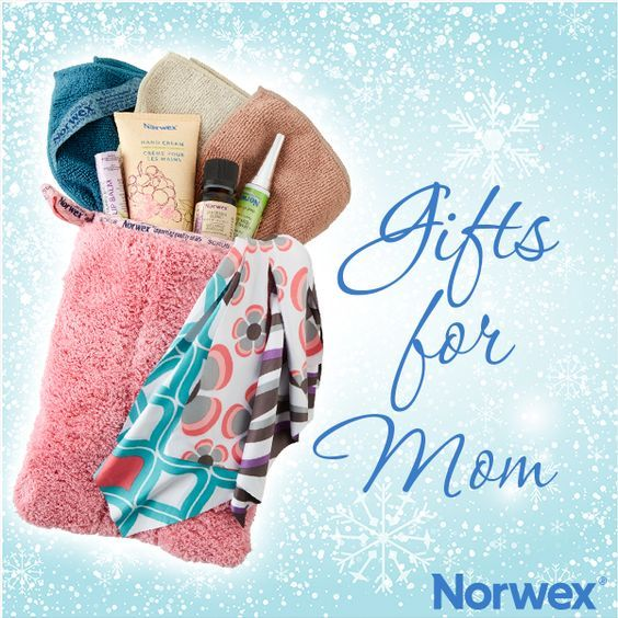 Gift ideas for that hard to buy for woman on your list ...
