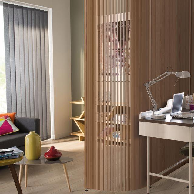 cloison 3 en 1 hupsos closon amovible pinterest. Black Bedroom Furniture Sets. Home Design Ideas