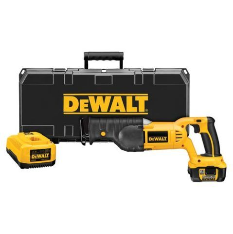 @BestBuys my #PWINIT #giveaway entry. #DeWalt Saws $287.99. Not pwinning yet? Click here to learn more: http://giveaways.bestbuys.com/pwin-it-contest