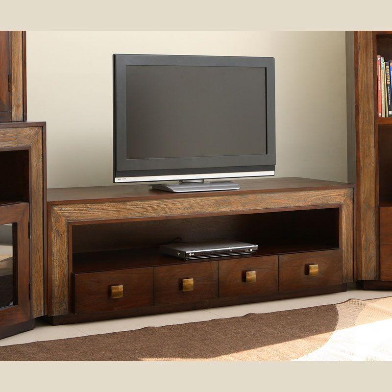 Modern Teak Tv Meubel.Modern Stylish Tv Furniture Designs For Awesome And Interesting Tv