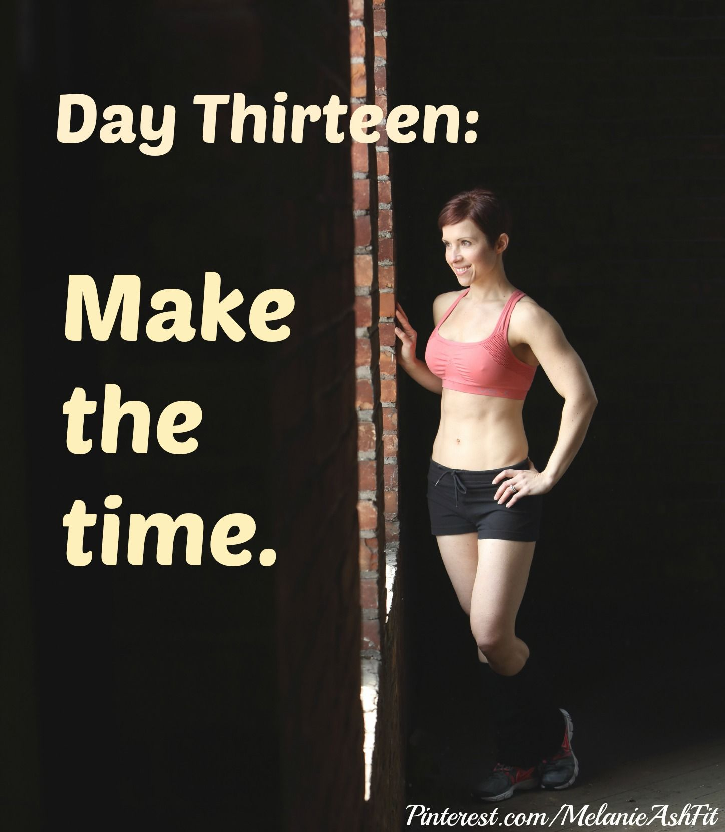 We All Lead Busy Lives And Sometimes That Means We Don T Make Time For The People Most Importan Personal Training Studio Fitness Trainer Group Fitness Classes