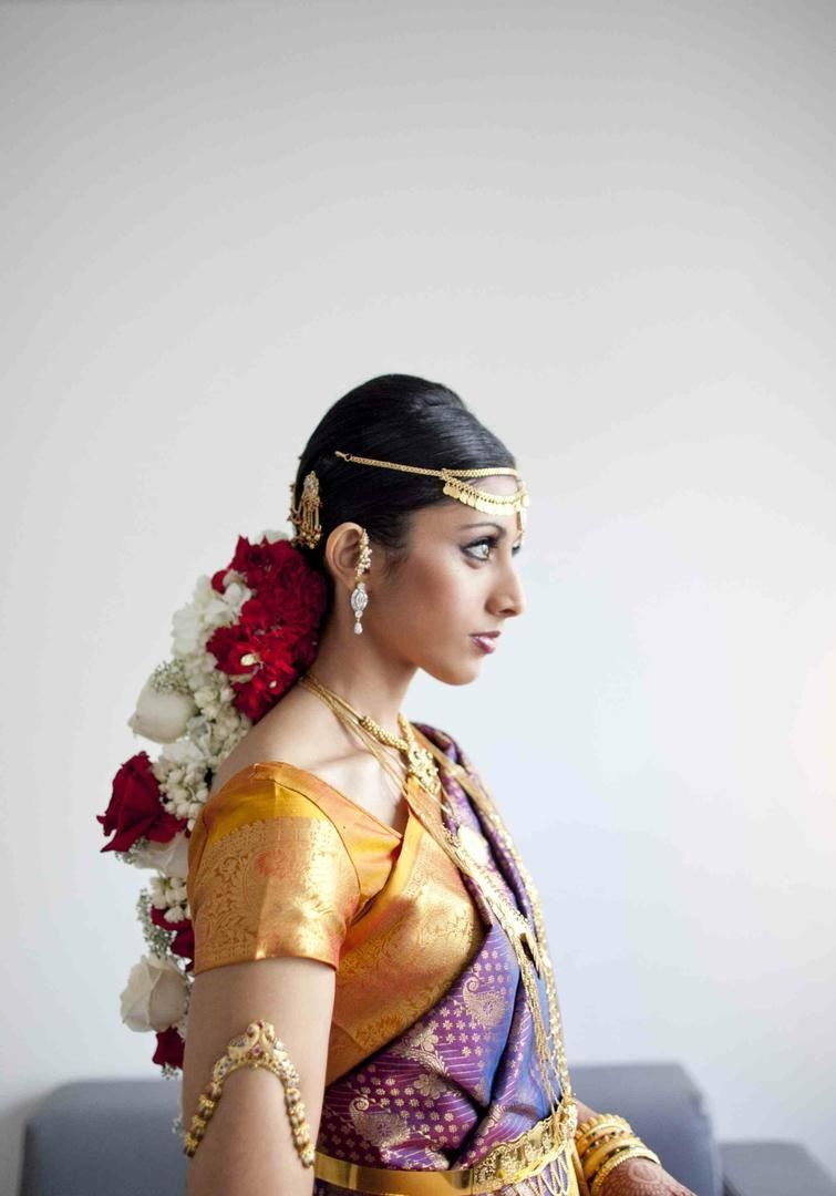 Actress Reshma Shetty\'s Grand New York Wedding | Actresses, Girl ...