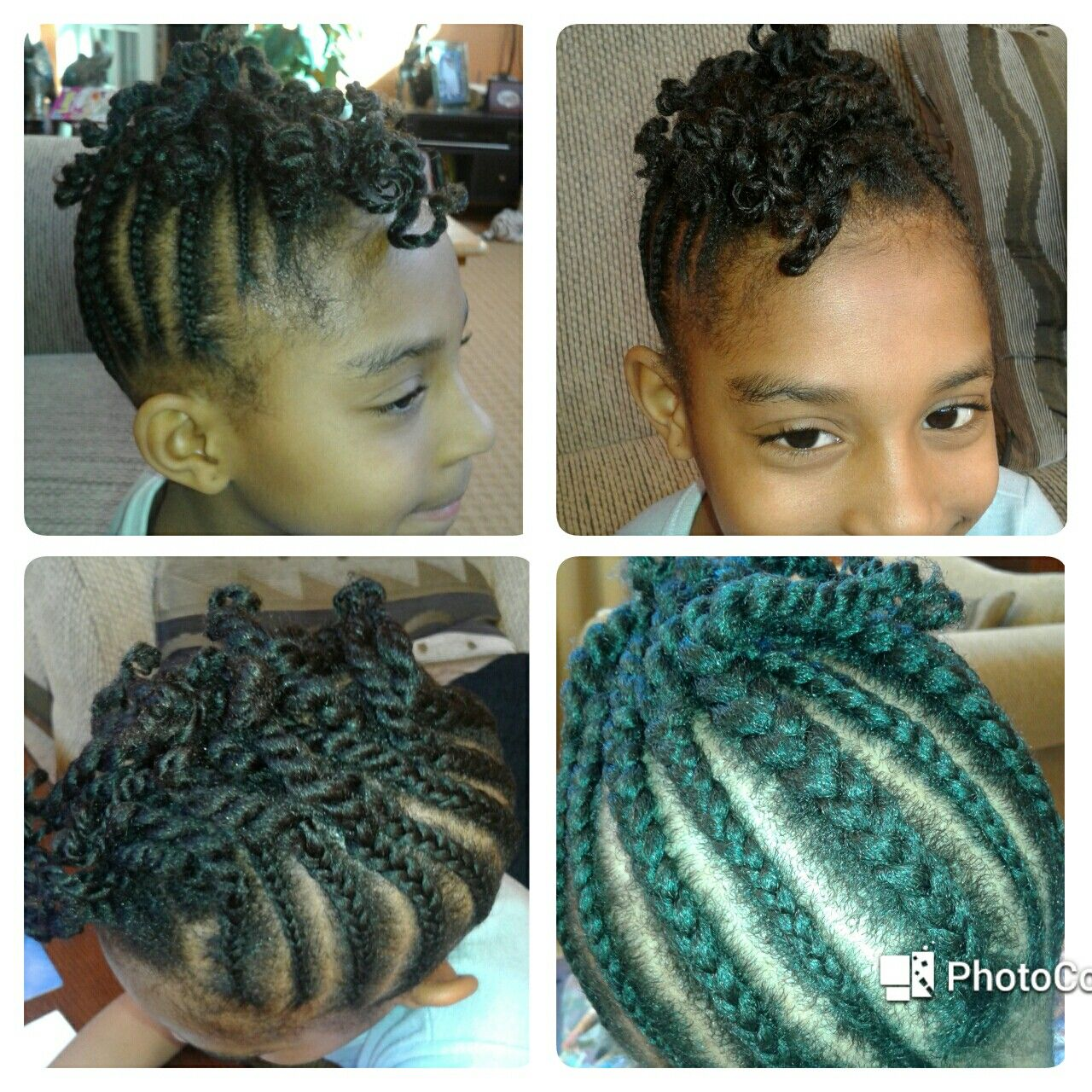 Kiss cornrows updo braid nation llc pinterest cornrows updo