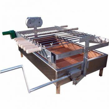 pin von ge mo auf feuerstellen grillideen holzofen grillen holzkohlegrill und feuerstelle grill. Black Bedroom Furniture Sets. Home Design Ideas