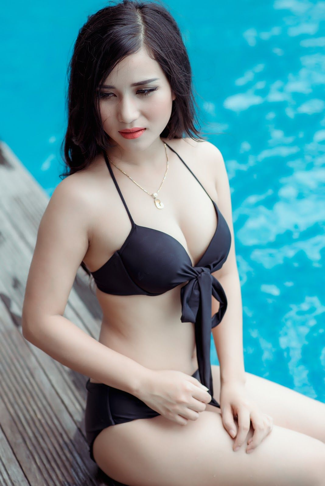 Suggest you Nude swimmer lady hot thank for
