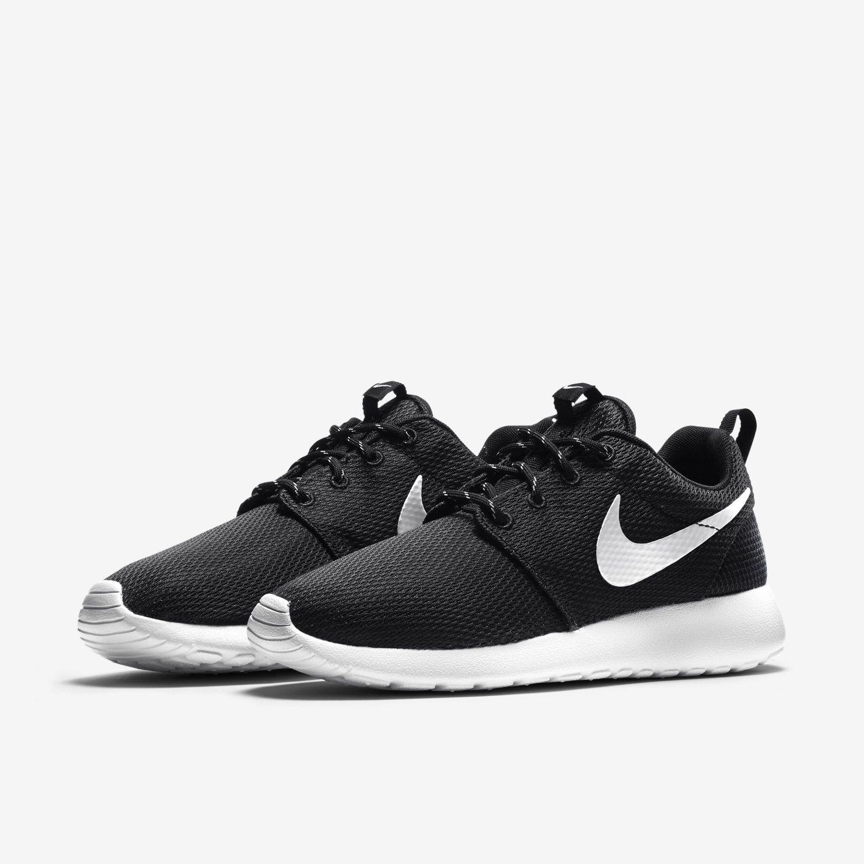 Tênis Nike Roshe Two Masculino | Nike