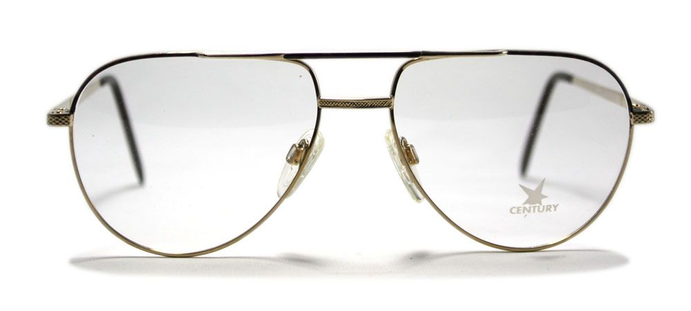 fb9be71105c Vintage Eyeglasses - Neostyle Century 088-1 961 - Kings of Past - Unique   Vintage  Eyewear
