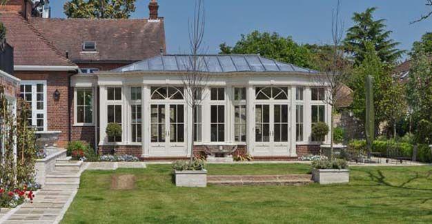 vale garden houses projects i drew vale garden houses. Black Bedroom Furniture Sets. Home Design Ideas
