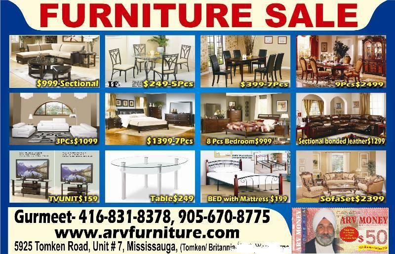 Marvelous Bedroom Furniture Sale