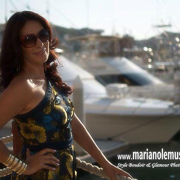 Sesión fotográfica en Jacks Marina Cabo San Lucas