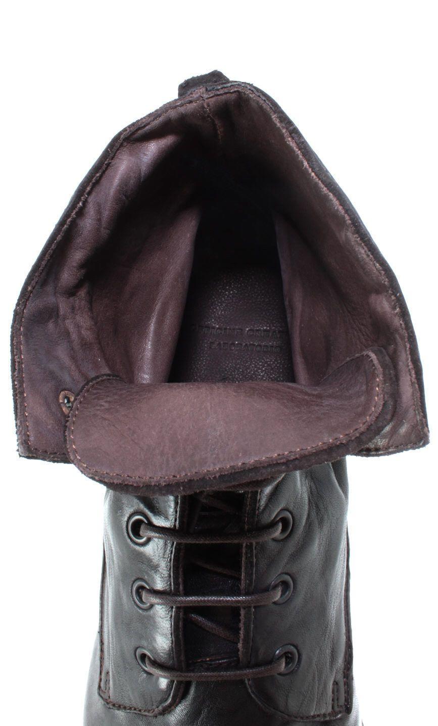 Creative shoes, Mens shoes boots