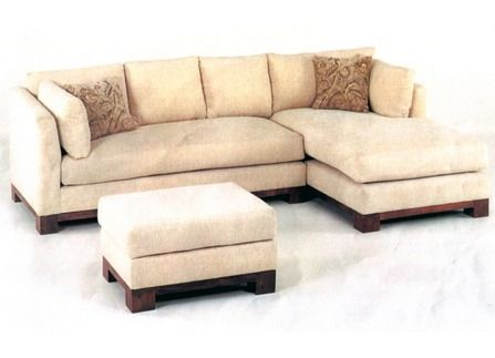 MJ Custom Furniture | Medford