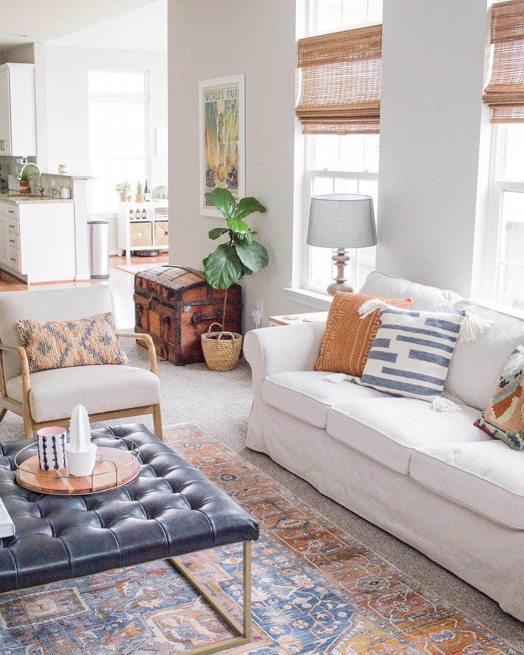 30 best decor living room images on pinterest livingroom