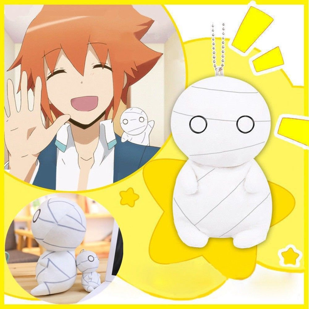How To S Wiki 88 How To Keep A Mummy Plush Also this month has the least amount of tops at only 2: how to s wiki 88 how to keep a mummy plush
