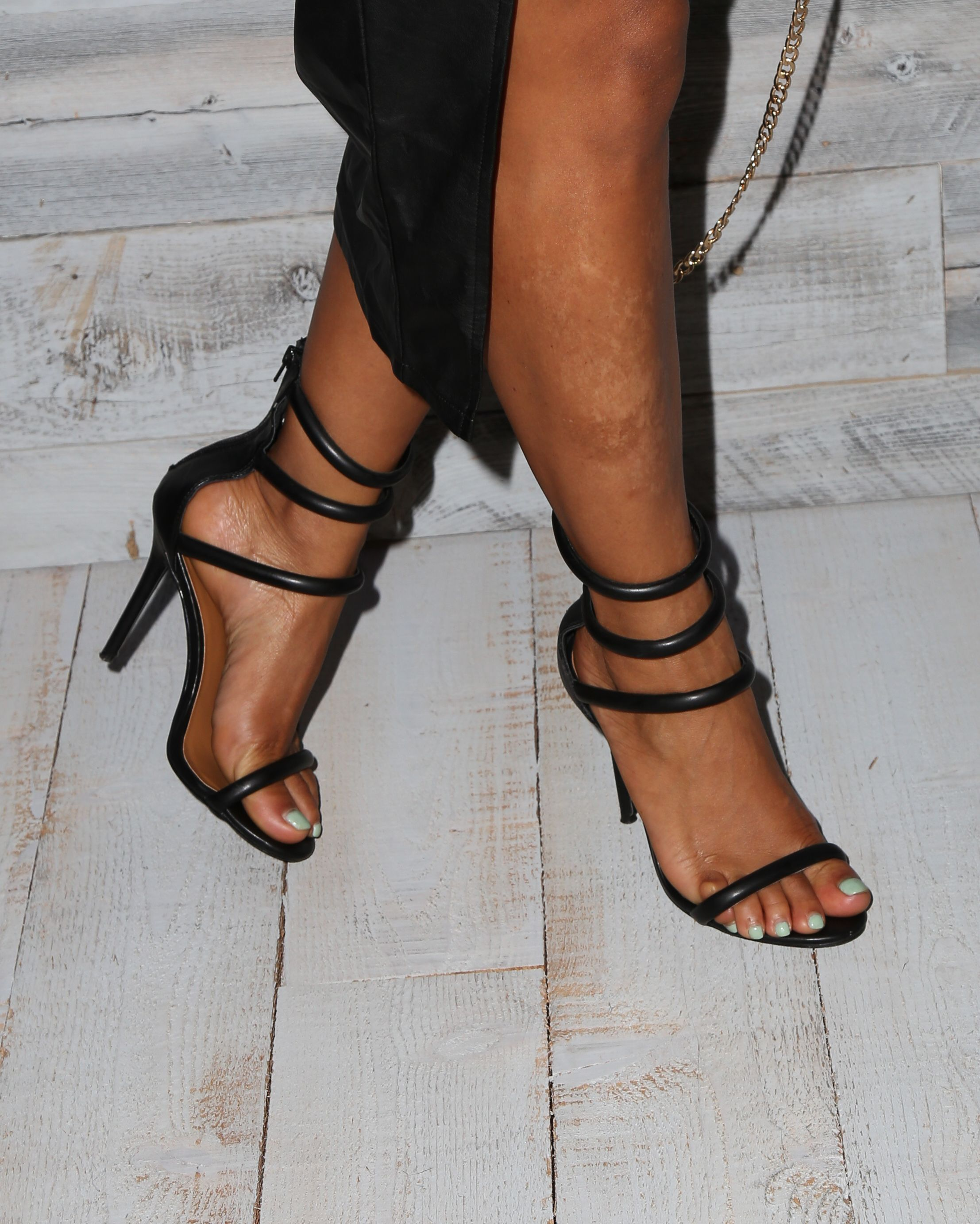 Feet Christina Milian nude photos 2019