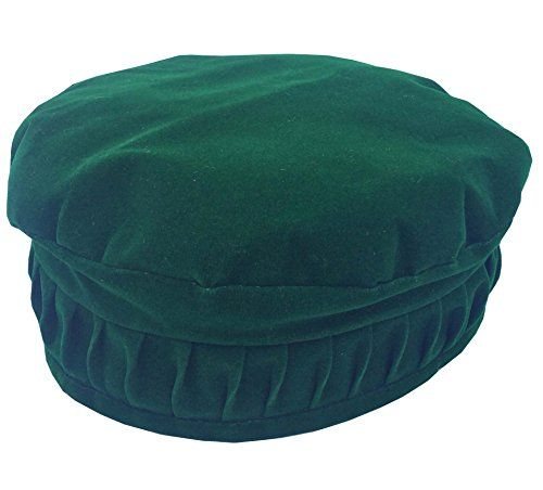 """Beautiful Ramadan Cap Special Men's Islamic Koofi Velvet Kufi Prayer Cap Duabi Mens Muslim stretchable Prayer Hat Topi       Famous Words of Inspiration...""""Writing, at its best, is a lonely life. Organizations for writers palliate the writer's loneliness, but I doubt if..."""