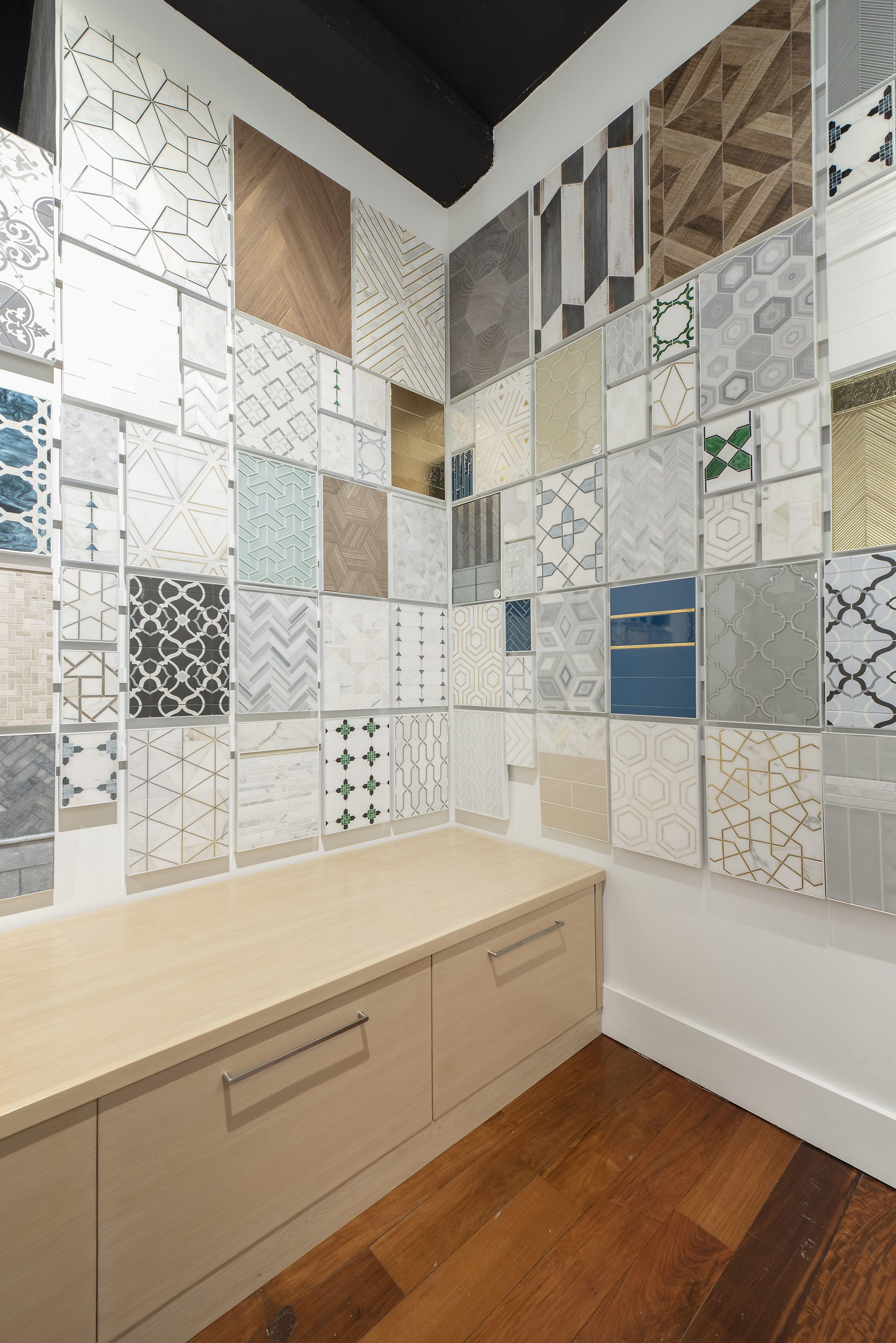 Nyc Kitchen And Bath Showroom Kitchen And Bath Showroom Kitchen