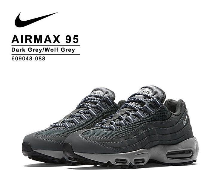 timeless design 9ed10 42ff5 nike air max shoes free shipping nike air max shoes size 13