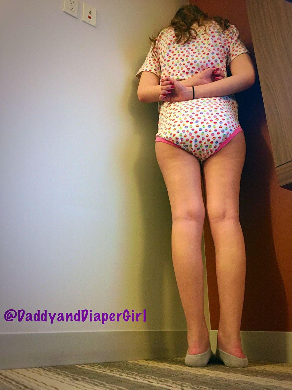 Cute asian ladyboy lingerie