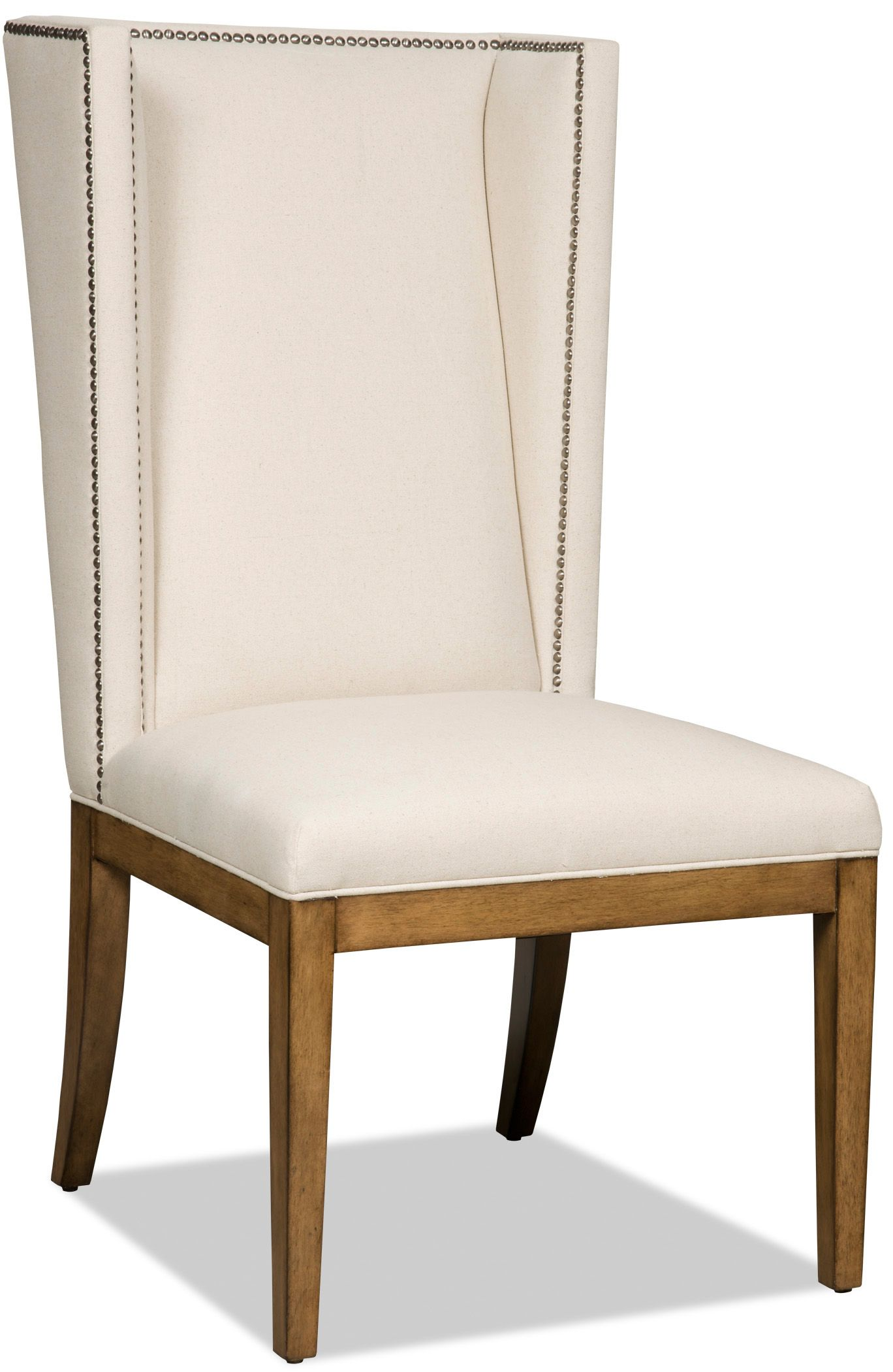 Hooker Furniture Brookhaven Dining Chair 300 350034