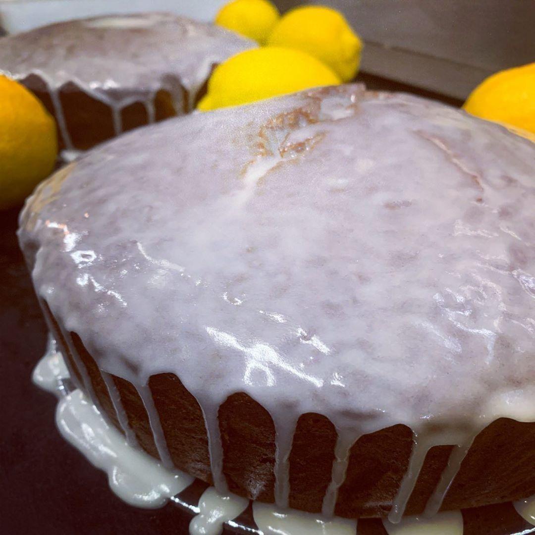Drippy Lemon Glazed Honey Cake. Happy Rosh Hashanah. #honeycake #roshhashanah #lemon #happyroshhashanah Drippy Lemon Glazed Honey Cake. Happy Rosh Hashanah. #honeycake #roshhashanah #lemon #happyroshhashanah Drippy Lemon Glazed Honey Cake. Happy Rosh Hashanah. #honeycake #roshhashanah #lemon #happyroshhashanah Drippy Lemon Glazed Honey Cake. Happy Rosh Hashanah. #honeycake #roshhashanah #lemon #happyroshhashanah Drippy Lemon Glazed Honey Cake. Happy Rosh Hashanah. #honeycake #roshhashanah #lemon #happyroshhashanah
