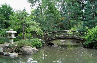 14a5f49b9303d0415956c09593fdfe07 - Anderson Japanese Gardens 318 Spring Creek Rd Rockford Il 61107