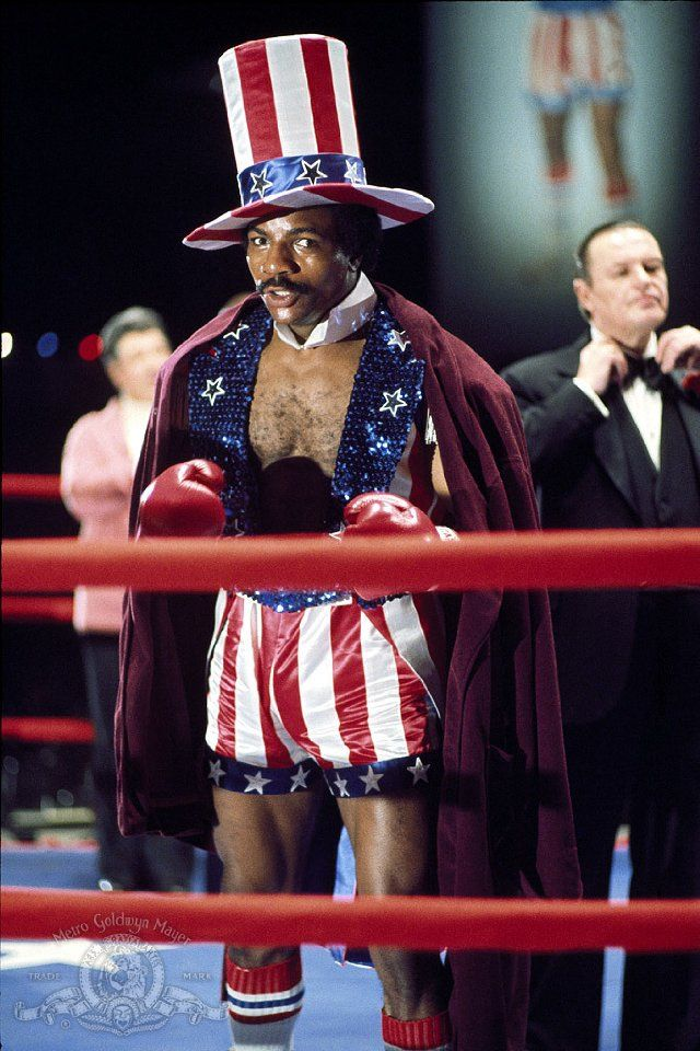 apollo creed carl weathers drago dolph lundred in the movie Apollo creed (carl weathers) actors carl apollo creed carl weathers drago dolph lundred in the movie weathers (apollo creed in rocky i, ii, iii, iv) and dolph lundgren (ivan drago in rocky iv)  machine ivan drago (dolph.